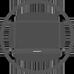 ナビゲーションリンクweb